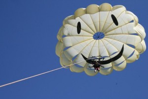 happy-flights-cabo-parasailing
