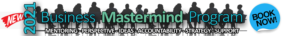 Mastermind centre-banner-2021-diaries
